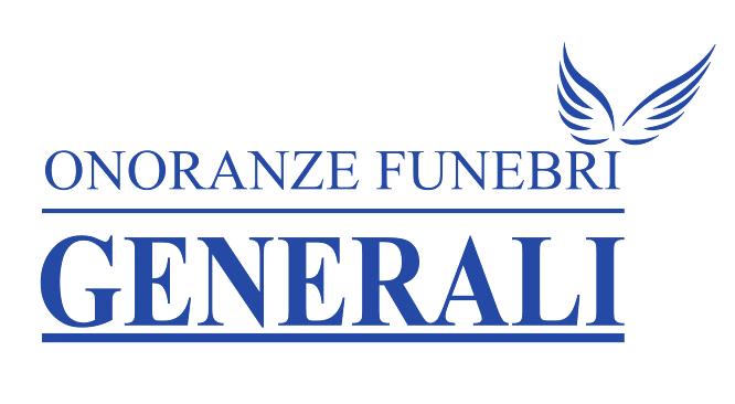 Onoranze Funebri Generali